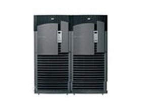 惠普 9000 Superdome (16插槽)