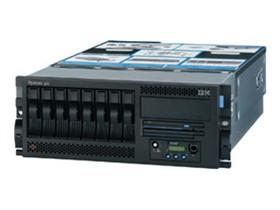 IBM System p5 550q
