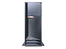 IBM eServer p5 570