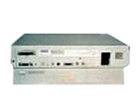 惠普 VAX3100-40