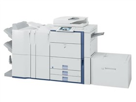 夏普 MX-6200N