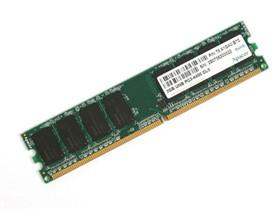 宇瞻 2G DDR2 800