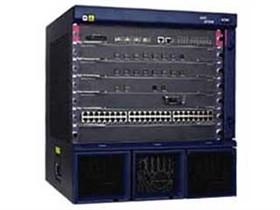 H3C LS-7506E