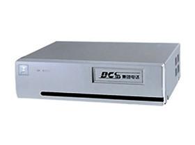 亿泰 DCS-168(8外线,16分机)