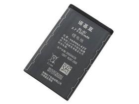诺基亚 BL-5C 970mAh