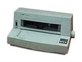 STAR AR-5400TX