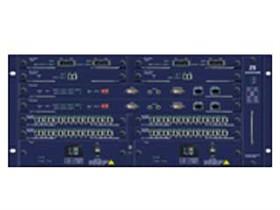 中兴 ZXR10 GER08