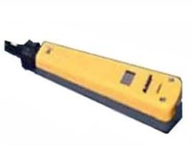 安普 110压线工具