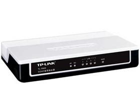 TP-LINK TL-R402