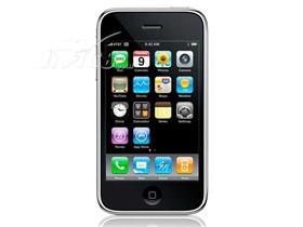 苹果 iPhone 3G 8G