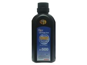 惠普 5000
