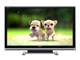 夏普 LCD-65RX1