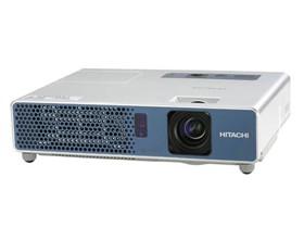 日立 HCP-76X
