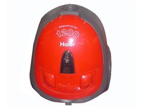 海尔 ZW1200-212小劲风卧式吸尘器