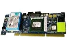 IBM ServRAID-8K(25R8064)