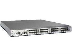 博科 SilkWorm 4100光纤通道交换机(16口光纤交换机)