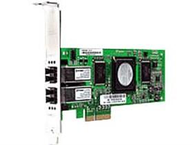 惠普 4GB HBA卡(A8002A)