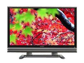 夏普 LCD-52GX50A