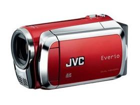 JVC GZ-MS120