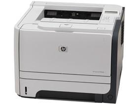 惠普 LaserJet P2055d(CE457A)