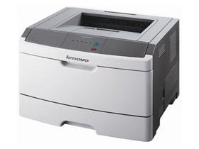 联想 LJ3900D