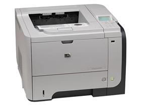 惠普 LaserJet Enterprise P3015dn(CE528A)