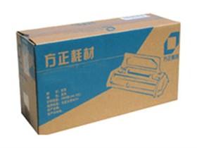方正 FZ-A210L
