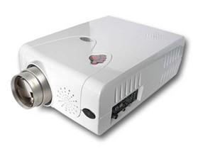 纽曼 NM-PH02A(KTV版)