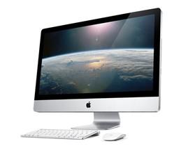 苹果 iMac(MB950CH/A)