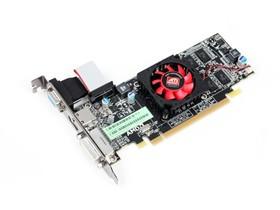 ATI HD5450 1G DDR3