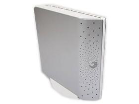 希捷 Freeagent-desk桌面备份(2TB)