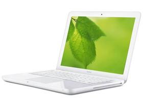 苹果 MacBook(MC207CH/A)
