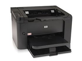 惠普 LaserJet Pro P1606dn(CE749A)