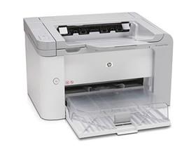 惠普 LaserJet Pro P1566(CE663A)