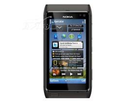诺基亚 N8 16G