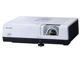 夏普 XR-N855SA