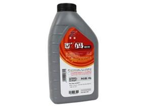 莱盛 KYOCERA KM-1635/2035数码碳粉(LS-DIT046)