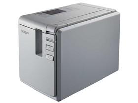 兄弟 PT-9700PC