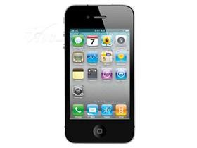 ƻ�� iPhone4 16G