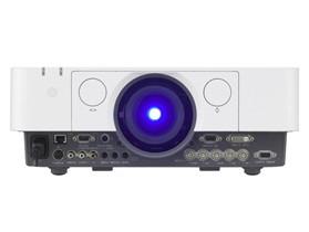 索尼 VPL-F500X