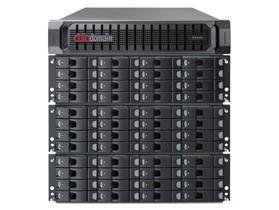 EMC DD610