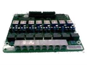 国威 WS824(9A)型专用分机板