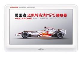 爱国者 MK3566(8GB)