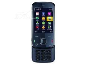 诺基亚 N86 8MP