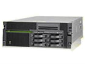 IBM Power 550