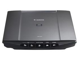 佳能 CanoScan LiDE 210