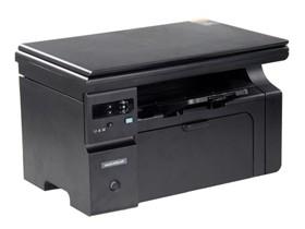 惠普 LaserJet Pro M1136(CE849A)