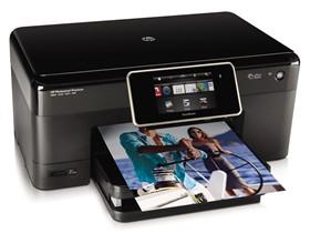 惠普 Photosmart Premium C310a(CN503D)