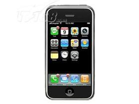 苹果 iPhone 8GB