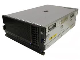 IBM System x3850 X5(7145I19)